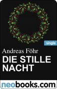 eBook: Die stille Nacht (neobooks Single)
