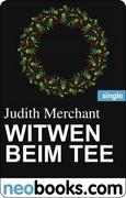 eBook: Witwen beim Tee (neobooks Single)