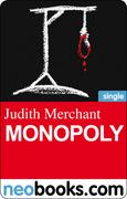 eBook: Monopoly (neobooks Single)