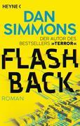 eBook: Flashback
