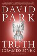 eBook: The Truth Commissioner