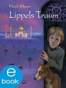eBook: Lippels Traum