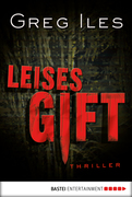 eBook: Leises Gift