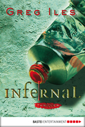 eBook: Infernal