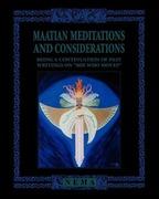 Nema: Maatian Meditations