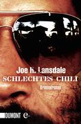 eBook: Schlechtes Chili