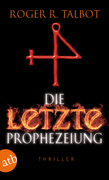 eBook: Die letzte Prophezeiung