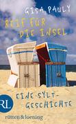 eBook: Reif für die Insel