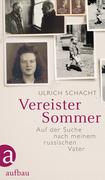 eBook: Vereister Sommer