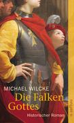 eBook: Die Falken Gottes