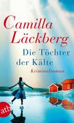 eBook: Die Töchter der Kälte