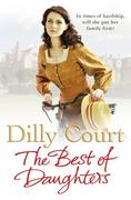 eBook: The Best of Daughters
