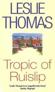 eBook: Tropic Of Ruislip