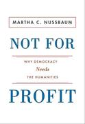 eBook: Not for Profit