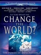 eBook: So You Want to Change the World?