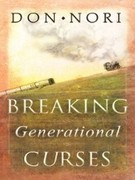 eBook: Breaking Generational Curses
