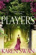 eBook: Players