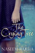 eBook: Crying Tree