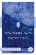 eBook: Märchen / Ausgewählte Gedichte