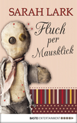 eBook: Fluch per Mausklick