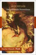 eBook: Der gefesselte Prometheus