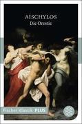 eBook: Die Orestie