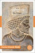 eBook: Die Perser