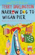 eBook: Narrow Dog to Wigan Pier