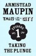 eBook:  Tales of the City Episode 1: Taking the Plunge