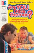 eBook: Are You Dave Gorman?