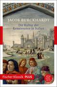eBook: Die Kultur der Renaissance in Italien