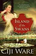 eBook: Island of the Swans