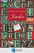 eBook: Tintenherz