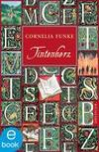 Cornelia Funke: Tintenherz