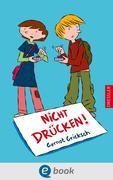 eBook: Nicht drücken
