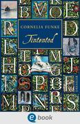 eBook: Tintentod