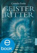 eBook: Geisterritter