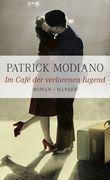 eBook: Im Café der verlorenen Jugend