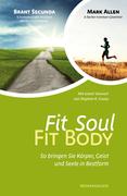 eBook: Fit Soul - Fit Body