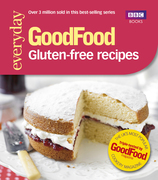 eBook:  Good Food: Gluten-free recipes