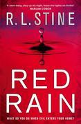 eBook: Red Rain