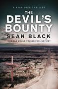 eBook: The Devil's Bounty
