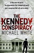 eBook: The Kennedy Conspiracy