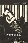 eBook: Parade's End