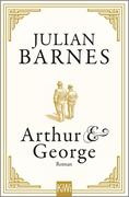 eBook: Arthur & George