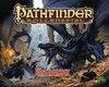 Pathfinder Einsteigerbox