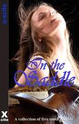 eBook: In The Saddle