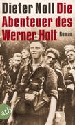 eBook: Die Abenteuer des Werner Holt