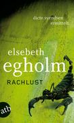 eBook: Rachlust