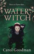 eBook: Water Witch